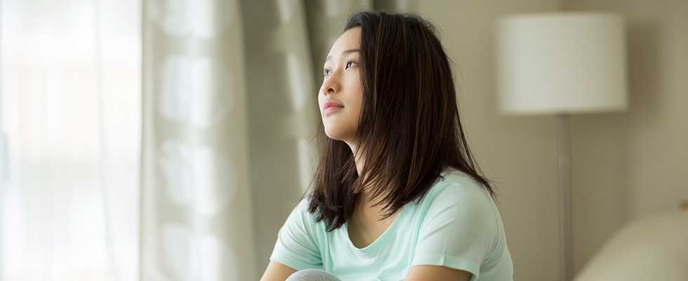 HEALTH 〜慢性的な体調不良、衰えを感じる方へ〜