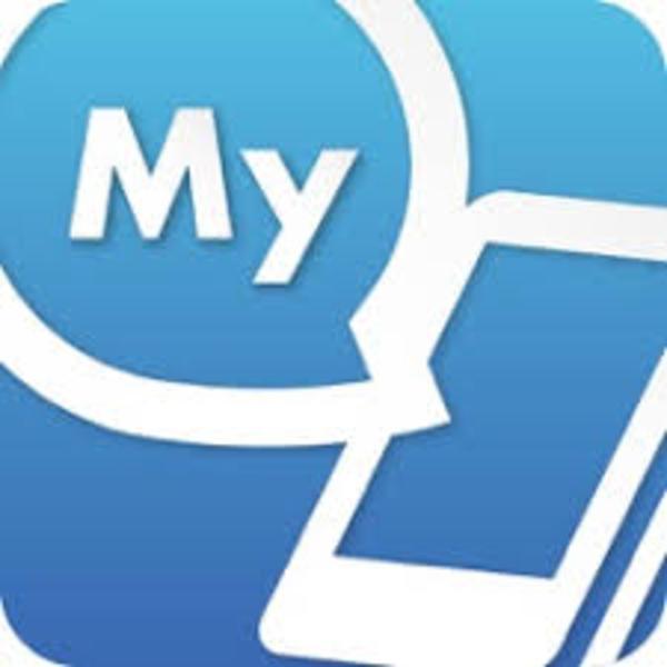 【NEW】ポイントアプリ登録方法について